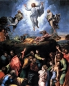 THE ASCENSION OF THE LORD, Year A