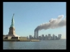 FRIDAY, WEEK XXIII, ORDINARY TIME—19th Anniversary of September 11, 2001